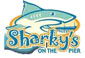 Sharkys - Venice Beach